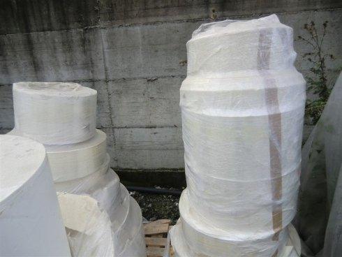 cartoncino siliconato, cartoncino pasta di legno