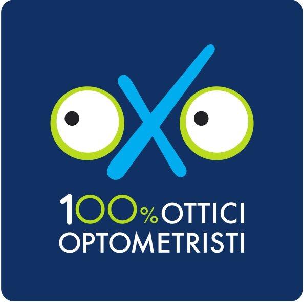 Logo Oxo Italia