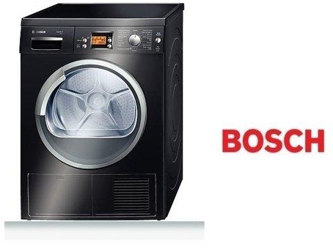Assistenza Bosch Torino