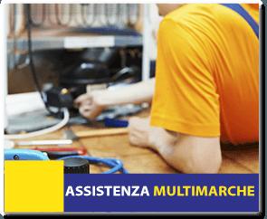 assistenza-elettrodomestici