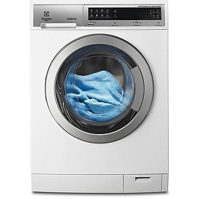 Assistenza Electrolux Torino