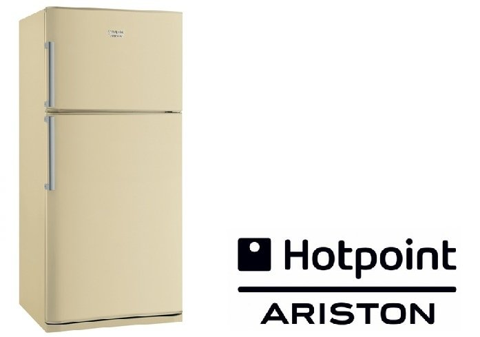 Assistenza Hotpoint Torino