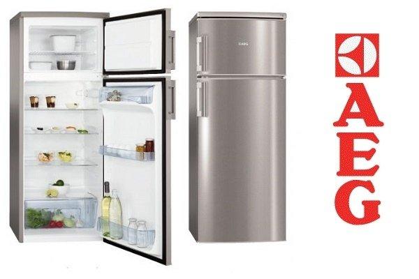Assistenza elettrodomestici Torino, assistenza Aeg Torino, assistenza frigoriferi Torino