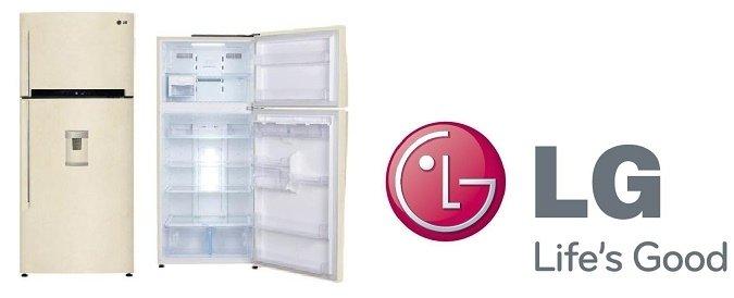 Assistenza elettrodomestici Lg Torino