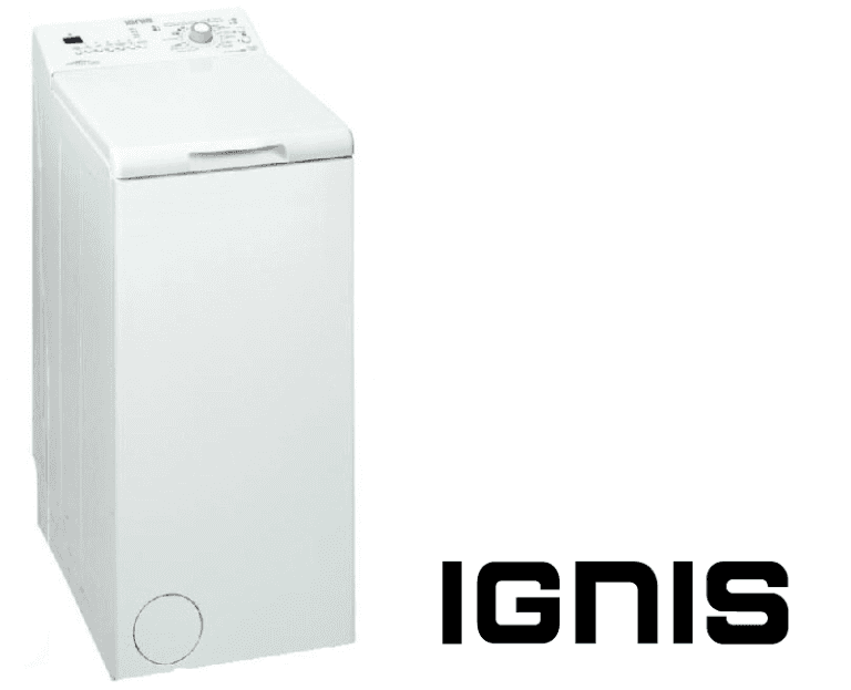 Assistenza Ignis Torino