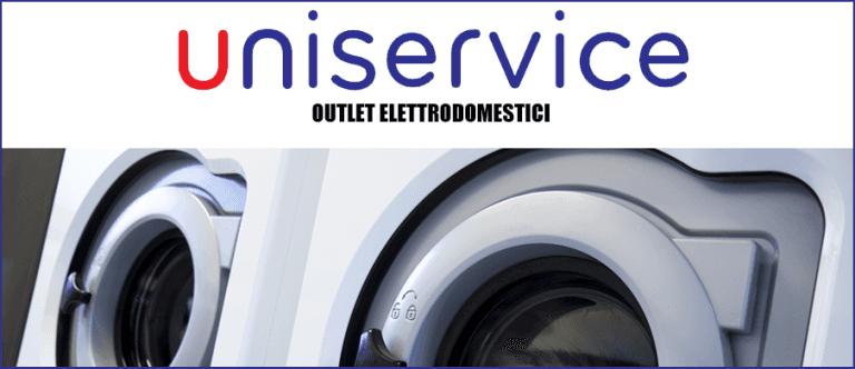 Outlet elettrodomestici Torino - Outlet elettrodomestici - Sconti 50%