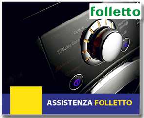 folletto