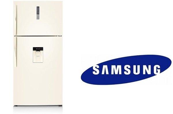 Assistenza elettrodomestici Samsung - Torino - Assistenza ...