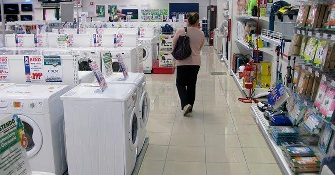 Assistenza elettrodomestici Torino, riparazione elettrodomestici Torino, assistenza Whirlpool Torino