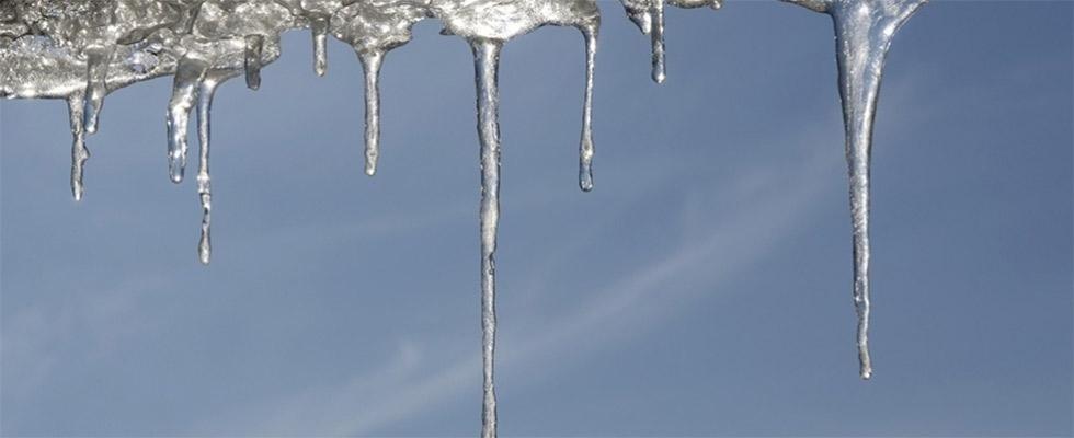 impianti elettrici refrigerazione sicurezza