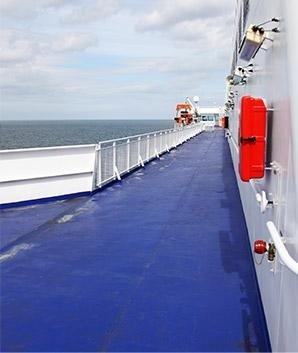 Prenotazioni traghetti