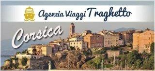 Collegamenti Sardegna 2016 - Agenzia Viaggi Nuova Traghetto, Piombino (LI)