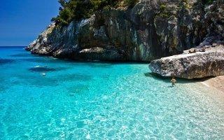 Prenotazione Traghetti per Sardegna