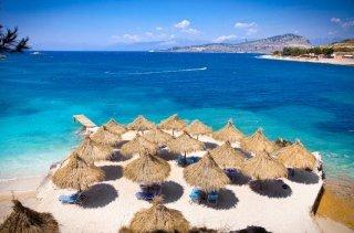 Prenotazione Traghetti Italia albania