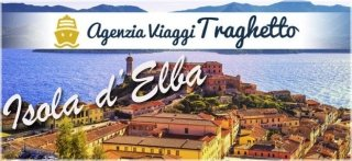 Collegamenti Isola d'Elba 2016 - Agenzia Viaggi Nuova Traghetto, Piombino (LI)
