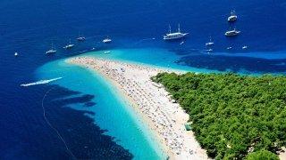 Trasferimenti Internazionali Croazia
