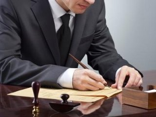 consulenza legale ferrara