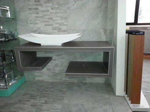 personalizzazione bagno