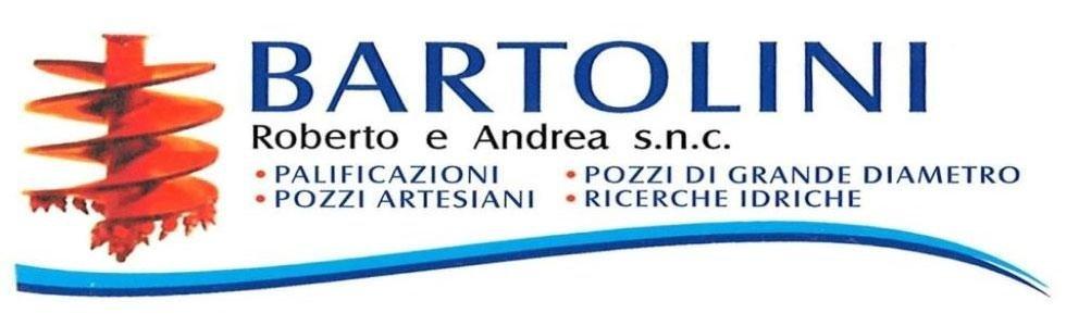 Palificazioni, Pozzi Artesiani, Pozzi di Grande Diametro, Ricerche Idriche - Bartolini snc, Follonica (GR)