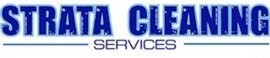 andrews lawn mowing and ground maintenance cleaning service business logo