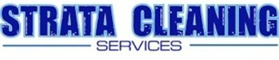 andrews lawn mowing and ground maintenance strata cleaning logo