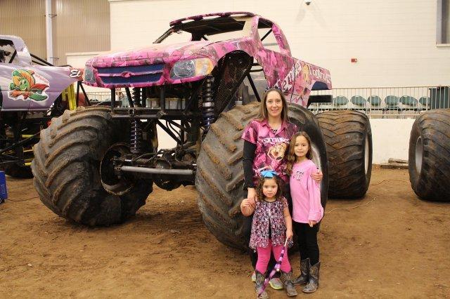 Wrecker Service Big Spring, TX