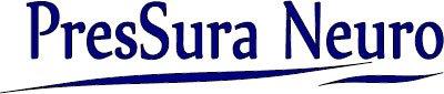 PresSura Neuro logo