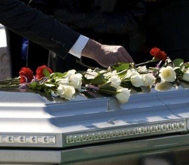 trasporti funebri, onoranze funebri, allestimento camere ardenti