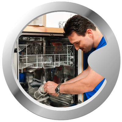 Rs Domestic Repairs Kitchen Appliance Repairs In Hayes