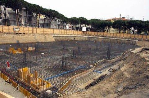 Centro San Martino Riccione