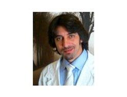 Dr. Oreste Rolla