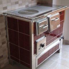 cucina economica modello elegante