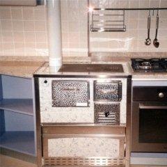 cucina economica modello moderno