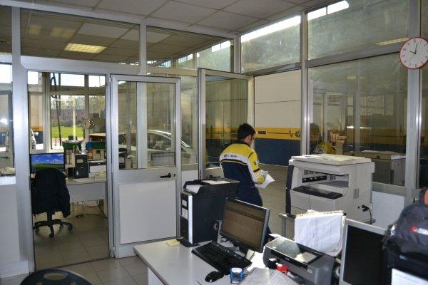 Centro Revisioni Auto Magneti Marelli