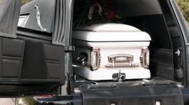 trasporto salma, trasporti funebri, disponibilità carro funebre