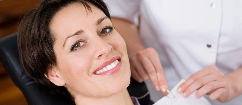 Reliable dental practice in Belfast
