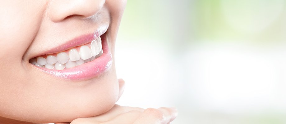Cosmetic dentistry by the experts at Sliabh Mór Dental