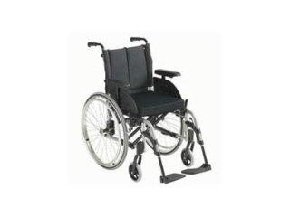 Sedie A Rotelle Pieghevoli Leggere : Carrozzelle da ascensore per disabili torino cris