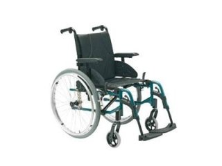 INVACARE ACTION 3 TRANSIT