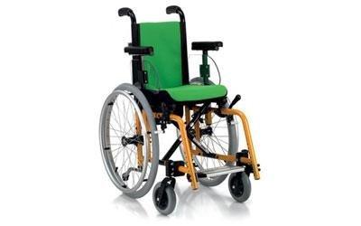 Sedie A Rotelle Pieghevoli Leggere : Carrozzelle per bambini con disabilità torino cris