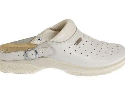 Pantofole ortopediche