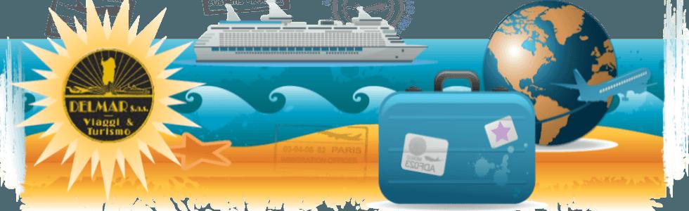 agenzia viaggi Siniscola