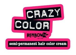vai al sito crazy color