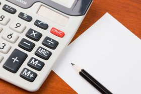 Accountant services - Enfield, London - Eleftheriou & Co - Professional accountant