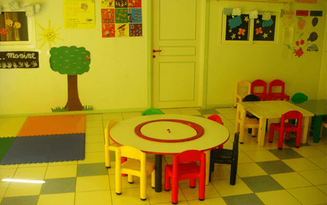 Area disegno