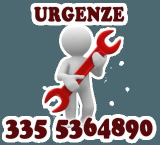 urgenze