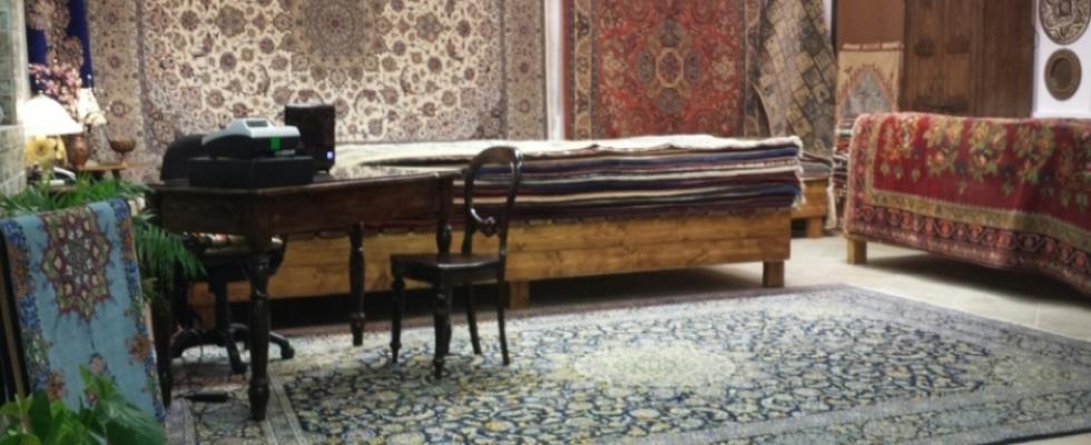 Arte persiana