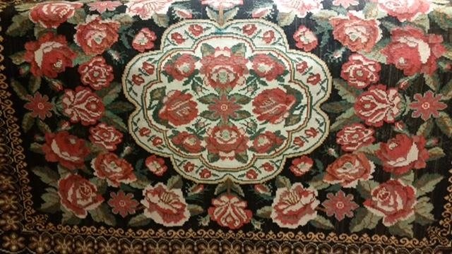 Arte Persiane