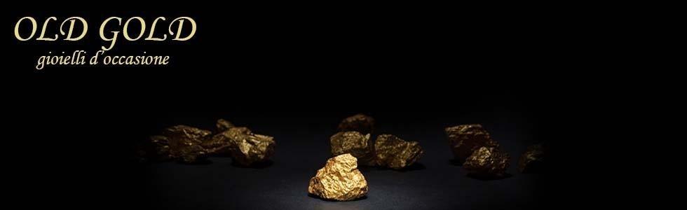 compro oro seriate