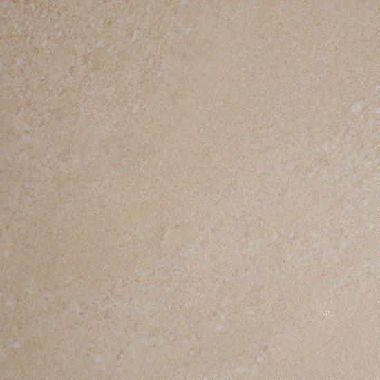 Quality floor tile